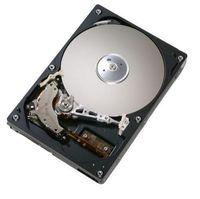 Hitachi Deskstar 7K80 80 GB ATA-100 Hard Drive