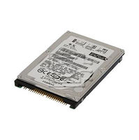 IBM UltraStar 36LP 9.1 GB SCSI Ultra160 (16-bit) Hard Drive