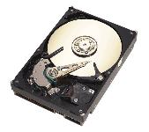 Seagate Barracuda 9 9.1 GB Fibre Channel Hard Drive
