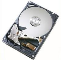 Hitachi Deskstar T7K500 320 GB ATA-133 Hard Drive