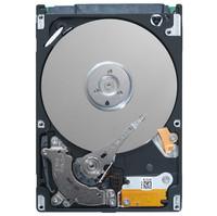 Seagate Momentus 5400.3 160 GB ATA-100 Hard Drive