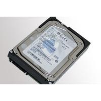 Fujitsu MAX3147RC 147 GB SAS Hard Drive