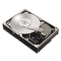 Seagate DiamondMax plus 11 500 GB SATA II Hard Drive