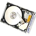 CMS Easy-Plug Easy-Go 60 GB Hard Drive
