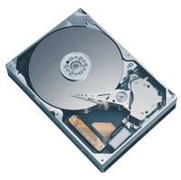 Western Digital Caviar WD2500SB 250 GB ATA-100 Hard Drive