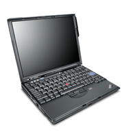 Lenovo ThinkPad X61 (76754KU) PC Notebook