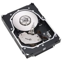 Seagate Cheetah 15K.4 73.4 GB SCSI Ultra320 Hard Drive