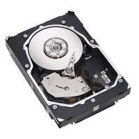 Seagate Cheetah 10K.7 146 GB SCSI Ultra320 Hard Drive