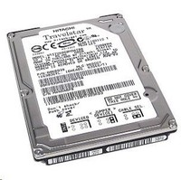 Hitachi Travelstar 5K160 80 GB ATA-100 Hard Drive