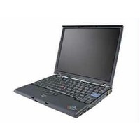 Lenovo ThinkPad X61s (766647U) PC Notebook
