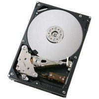 Hitachi Deskstar T7K500 Hard Drive