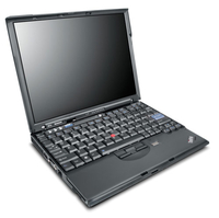 Lenovo ThinkPad X61s (766945U) PC Notebook