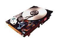 Seagate Cheetah 9LP 9.1 GB Fibre Channel Hard Drive