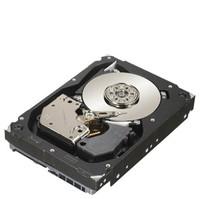 Seagate Cheetah 15K.5 SCSI Hard Drive
