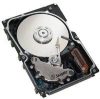 Seagate Cheetah 15K.3 36.7 GB SCSI Ultra320 Hard Drive