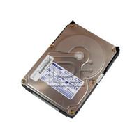 Seagate Atlas 10K V 147.1 GB SAS Hard Drive