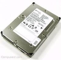 Seagate Cheetah 15K.3 73.4 GB SCSI Hard Drive