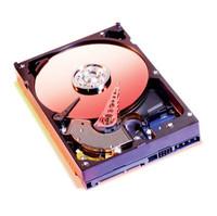 Western Digital Caviar SE16 WD4000KD 400 GB SATA Hard Drive