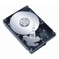 Seagate Barracuda 7200.10 400 GB SATA Hard Drive
