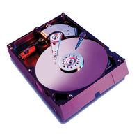 Western Digital Caviar SE16 WD2500KS 250 GB SATA II Hard Drive