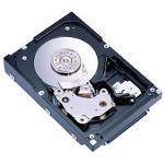 Fujitsu MAW3073NP 73.5 GB SCSI Ultra320 Hard Drive