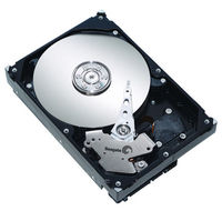 Seagate Barracuda 7200.9 160 GB SATA II Hard Drive