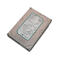 Seagate Barracuda 7200.7 250 GB ATA-100 Hard Drive