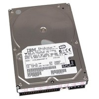 IBM UltraStar 36LP 18.35 GB SCSI Ultra160 (16-bit) Hard Drive