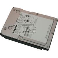 Seagate Atlas 15k II 147.1 GB SAS Hard Drive