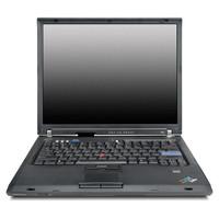 Lenovo Thinkpad T60 (19514TU) PC Notebook