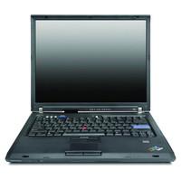 Lenovo Thinkpad T60 (1953D9U) PC Notebook