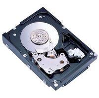 Fujitsu MAX3147NP 147 GB SCSI Ultra320 Hard Drive