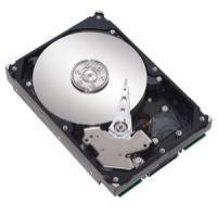 Seagate NL35 (ST3400833NS) (20 Pack) 400 GB IDE Hard Drive