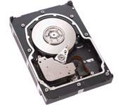 Seagate Atlas 15k II 73 GB SCSI Ultra320 Hard Drive