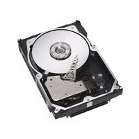 Seagate Cheetah 15K.5 SCSI Hard Drive