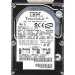 IBM TravelStar 40GN 30 GB ATA-100 Hard Drive