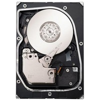 Seagate Cheetah 15K.5 Fibre Channel Hard Drive