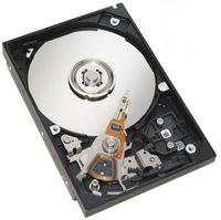 IBM UltraStar 146Z10 36.7 GB SCSI Ultra320 Hard Drive