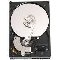 Western Digital Caviar SE16 WD3200KS 320 GB EIDE Hard Drive