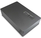 250GB Freecom ToughDrive Pro 250 GB USB 2.0 Hard Drive