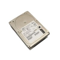 IBM Ultrastar 36XP 36.4 GB SCSI-2 Fast Wide (16-bit) Hard Drive