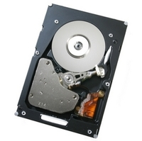 Hitachi Ultrastar 15K147 SCSI Hard Drive