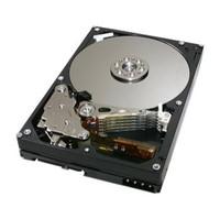 Hitachi Deskstar T7K500 SATA Hard Drive