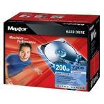 Seagate (L01P200) 200 GB ATA-133 Hard Drive