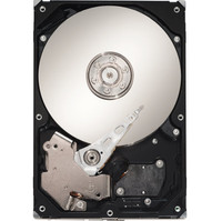 SEAGATE Barracuda 80GB SATA 2MB HDD 80 GB SATA Hard Drive