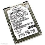IBM (48P7063) 40 GB ATA-100 Hard Drive