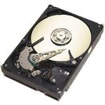 Seagate Barracuda (ST380013A) 80 GB ATA-100 Hard Drive