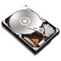Seagate DiamondMax 10 80 GB SATA II Hard Drive
