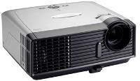 Optoma EP719 DLP Projector