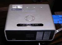 Mitsubishi PK20 DLP Projector